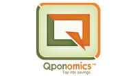 Qponomics