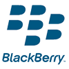 Qponomics for Blackberry